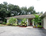 810 S West Shore Boulevard, Tampa image