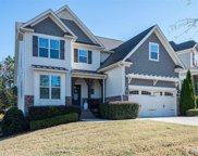 320 Silver Bluff Street, Holly Springs image