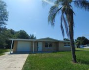 9306 Pegasus Avenue, Port Richey image