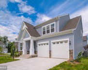8847 OLD DOMINION HUNT CIRCLE, Manassas image