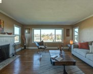 163 Perry Pl, Oakland image