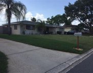 1240 Fruitland Avenue, Clearwater image