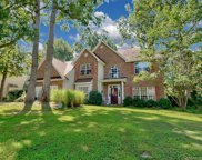 112  Harbor Cove Lane, Mooresville image