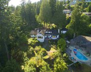 4670 Piccadilly South Road, West Vancouver image
