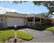 14879 Crescent Cove DR, Fort Myers image