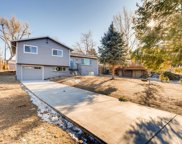 4990 South Inca Drive, Englewood image