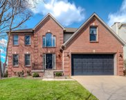 2104 Mangrove Drive, Lexington image