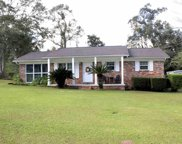 940 Kathleen Ave, Cantonment image