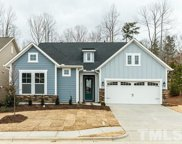 536 Middleton Place, Chapel Hill image