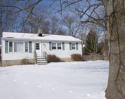 37 Cordell Rd, Schenectady image