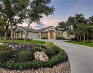 10909 Vista Heights Dr, Georgetown image