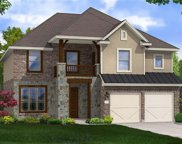 136 Coral Berry Dr, Buda image