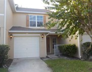 163 Sterling Springs Lane, Altamonte Springs image
