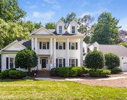 4912  Dayspring Drive, Mint Hill image