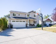 641 Joy Street, Eatonville image