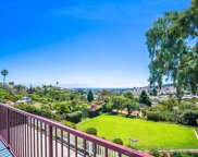 4282 Moraga Ave, Clairemont/Bay Park image