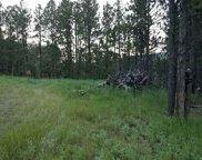 577 N 7th, Custer image