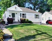 10442 Canter, St Louis image