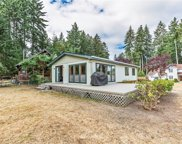 10109 Hopkins Place, Anderson Island image