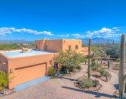6180 W Peregrine, Tucson image