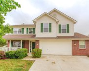 1881 Creekside  Drive, Brownsburg image