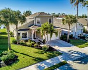 21258 Waymouth Run, Estero image