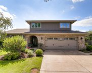 11523 Fenwood Court, Orland Park image