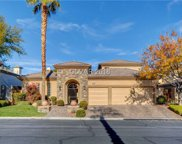 11366 WINTER COTTAGE Place, Las Vegas image