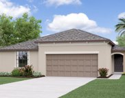 13228 Wildflower Meadow Drive, Riverview image