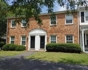 33 Towne Square Drive, Newport News South image