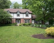 660 Morningside  Court, Zionsville image