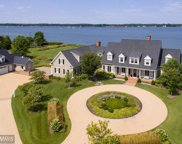 5385 MORGANS POINT DRIVE, Oxford image