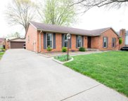 6809 Wunderly Ct, Louisville image
