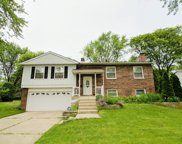 618 East Golf Road, Libertyville image