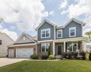6353 Fenwick  Court, Whitestown image