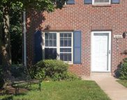 22304 MAYFIELD SQUARE, Sterling image
