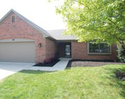 31 Lake  Drive, Brownsburg image
