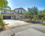14465 Old Creek Rd, Scripps Ranch image