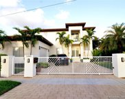 13085 Ortega Ln, North Miami image