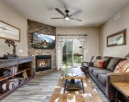5501 N Lillehammer Lane Unit 4211, Park City image