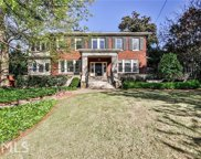 85 Peachtree Cir, Atlanta image