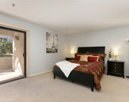 5645 Friars Rd Unit #336, Old Town image