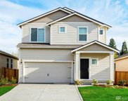 1827 192nd St Ct E, Spanaway image