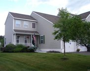 16 Woodfield Drive, Washingtonville image