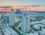 449 S 12th Street Unit 2702, Tampa image