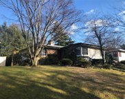 52-23 240th St, Douglaston image