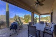7800 E Boulders Parkway Unit #9, Scottsdale image