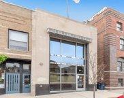 116 N 4th  Avenue, Ann Arbor image