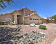 3661 W Linda Lane, Chandler image