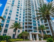 331 Cleveland Street Unit 313, Clearwater image